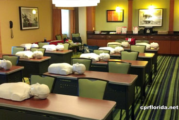 cpr aed bls acls pals class prices